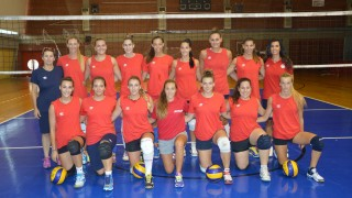 2015 11 1 Ilioupoli Volley Gynaikon 2015 16