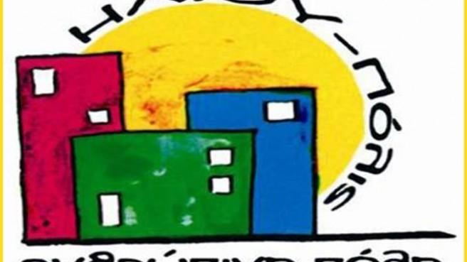 iliou polis logo 645