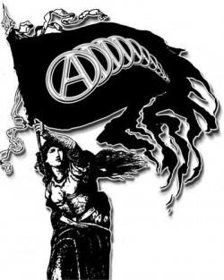 460 0 30 0 0 0 0 0 anarchism anarchist wmn lg