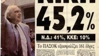 1985Iounios 380x500