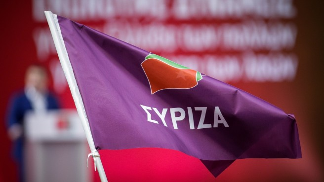 ipopsifioi syriza euroekloges tsipras