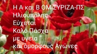 IMG_20210428_143923.jpg