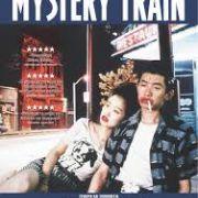 """Προβολή ταινίας """"MYSTERY TRAIN""""  του Τζιμ Τζάρμους"""