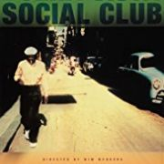 """Προβολή ταινίας """"Buena Vista Social Club"""""""