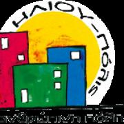 Ηλιούπολη - Προοπτική για μια Ψηφιακή Δημοκρατική Πόλη Smart Sun City