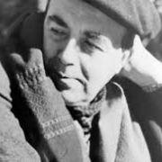Προβολη ταινίας TÉRIADE – ΣΤΡΑΤΗΣ ΕΛΕΥΘΕΡΙΑΔΗΣ (1897-1983) του Σίμου Κορεξενίδη