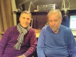 18-12-2018 Συζήτηση με τον Γιώργο Μπιθυμήτρη Τι νιώθουν οι κοινωνικές τάξεις; Ορισμένα ευρήματα από την συμμετοχή της Ελλάδας στην Παγκόσμια Έρευνα Αξιών