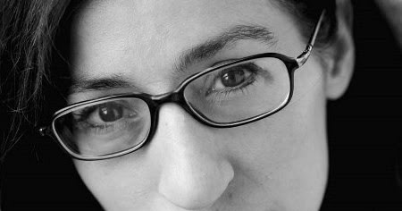 Πέμπτη, 14/2  στην εκπομπή ΚΙΝΗΜΑΤΟΓΡΑΦΟΣ ΓΙΑ ΠΑΝΤΑ η Ελευθερία Δημητρομανωλάκη