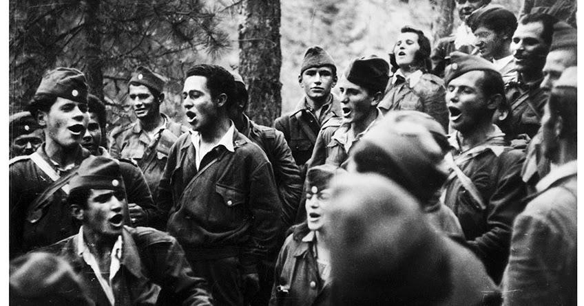 Η Ιστορία στο Κόκκινο για τον ελληνικό 20ό αιώνα την Κυριακή 19 Ιανουαρίου