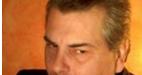 """Τρίτη, 8/5 στην εκπομπή ΑΧ ΕΞΟΥΣΙΑ ο Ανδρέας  Λύτρας με θέμα """"Κοινωνική Δομή και Απασχόληση"""""""