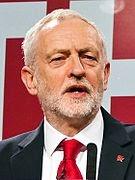 Τρίτη, 13/6στην εκπομπή ΑΧ ΕΞΟΥΣΙΑ με τον Χρύσανθο Τάσση με θέμα:Βρετανικές Εκλογές 2017.