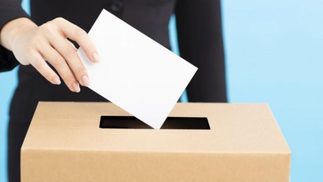 IlioupolisOnline - Τα αποτελέσματα των εκλογών και η στρατηγική της Κέντρο / Αριστεράς (του Χρύσανθου Τάσση)