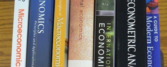 books economics.jpg