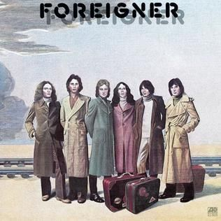 Foreigner_debut.jpg