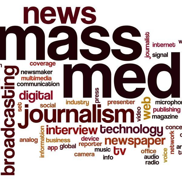 ΜΜΕ | ΔΙΑΦΗΜΙΣΗ | ΤΥΠΟΓΡΑΦΙΑ