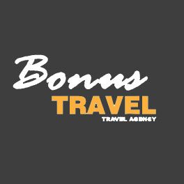 BONUS Travel