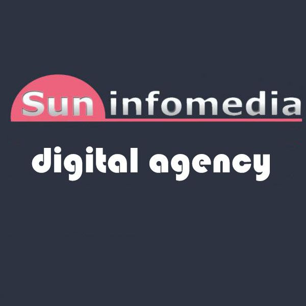 SunInfomedia