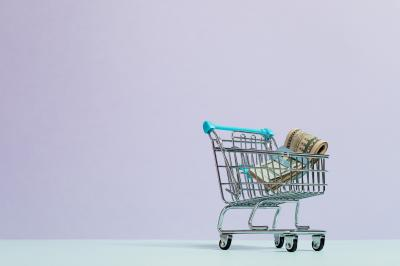 Προσφορά για e-shop μόνο 999 €!