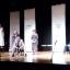 Εντυπωσίασε η δουλειά του θεατρικού εργαστηρίου του IlioupolisOnline για τη Μήδεια
