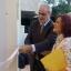 Φωτίου και Βαλασόπουλος εγκαινίασαν το Κέντρο Κοινότητας στην Ηλιούπολη