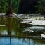 Stop στα τελευταία 200 μέτρα στο Ρέμα της Πικροδάφνης