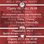 Οι εκδηλώσεις των Συνεργών για την Ηλιούπολη τον Ιανουάριο 2018