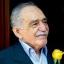 Γκαμπριέλ Γκαρσία Μαρκές: Οι μοναξιές δεν είναι παντοτινές