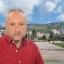 Δήλωση διάψευσης περί επιστροφής μου στην παράταξη Βαλασόπουλου