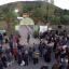 Εγκαινιάστηκε το Πάρκο Σκύλων του Δήμου Γαλατσίου