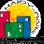 Ηλιούπολη: Οι πρώτες 48 υποψηφιότητες της Δημοτικής Κίνησης
