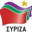 ΔΕΛΤΙΟ ΤΥΠΟΥ ΣΥΡΙΖΑ ΗΛΙΟΥΠΟΛΗΣ