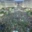 Η εξέλιξη του κομματικού συστήματος της Μεταπολίτευσης - Μέρος 6ο