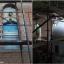 ΣΥΓΚΕΝΤΡΩΣΗ ΤΗΝ ΚΥΡΙΑΚΗ 10/11 στις 12 ΤΟ ΜΕΣΗΜΕΡΙ ΣΤΟΝ ΠΡΟΦΗΤΗ ΗΛΙΑΜΕΡΙ ΣΤΟΝ ΠΡΟΦΗΤΗ ΗΛΙΑ