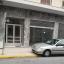 Ο Δήμος Ηλιούπολης πληρώνει ενοίκιο σε κλειστό κατάστημα που δεν αξιοποιεί