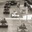 54 χρόνια από το πραξικόπημα και την δικτατορία -2ο μέρος