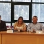 Ερωτήσεις και επερωτήσεις από την δημοτική παράταξη «Η Πόλη που θέλω» στο πρόσφατο δημοτικό συμβούλιο
